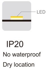 IP20 WATERPROOF.jpg