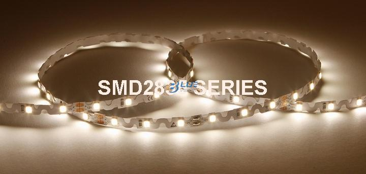 SMD2835 Series - China LED strip Factory