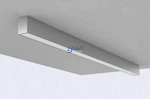 Bluevision - China Linear Light Fixture