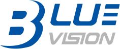 BLUEVISION LED: Linear Lighting Solutions Provider - LED Linear Light, LED Strip Light